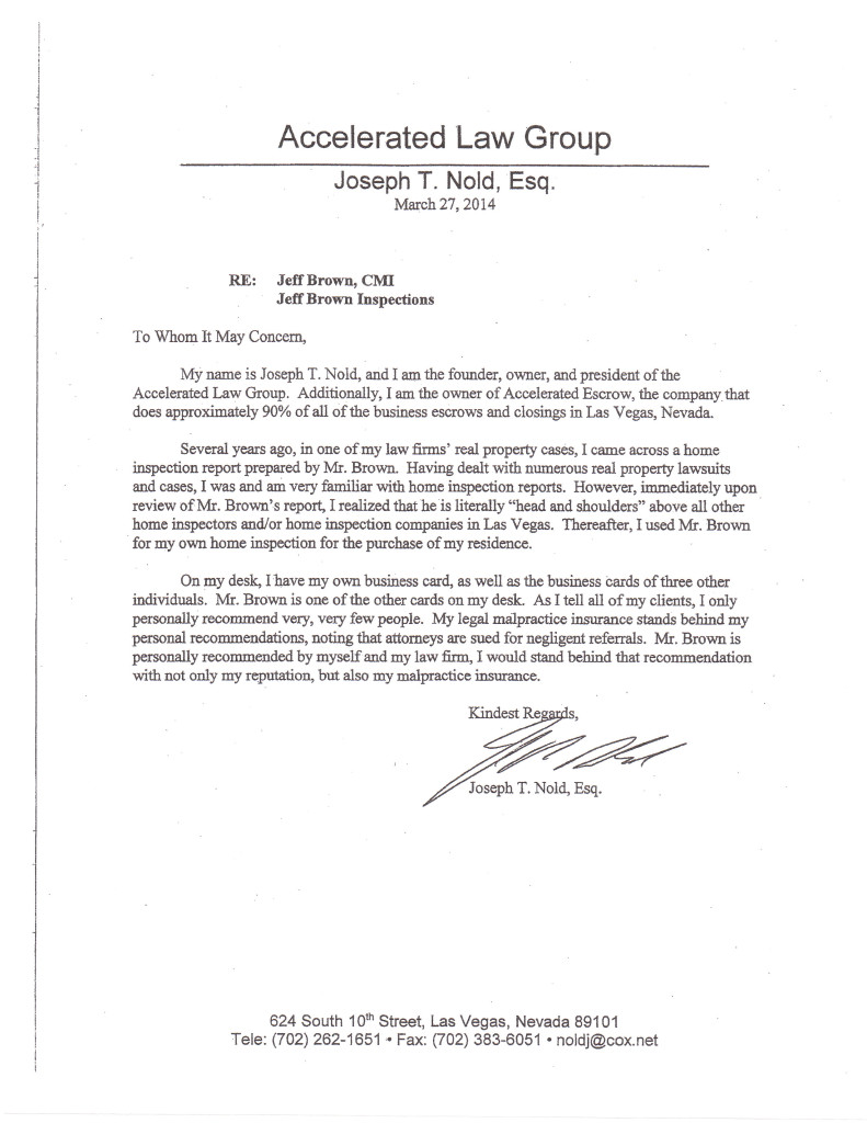 Accelerated Law Group